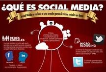 Curso La empresa y Las Redes Sociales