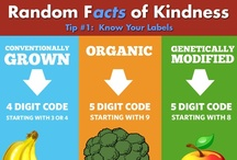 Random Facts of Kindness / Clinical health practitioner, author, foodie, aspiring NMD, avid student of life. Creator of ReBoot Transformation Protocol, DialIN and reACT.  Questions? jon@nyct.me