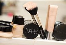 Cosmetics & Makeup