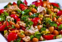 Healthy Diets / Thanks to our contributors for their favorite Healthy Diets and Recipes Links. More healthy recipes at http://www.indetails.com/2681/tips-for-healthy-eating/ / by Lose Muffin Top Fast