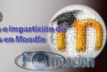 Nuestros cursos / Algunos de los cursos que hemos impartido o impartiremos en nuestra plataforma eLMformacion