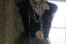 Fashion, Clothing, Shoes