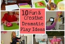 Where Imagination Grows / Kids activities, art projects for kids, and crafts ideas for kid! Fun learning activities for toddlers and preschoolers from Where Imagination Grows!