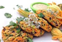 P A L E O ideas / Paleo recipes, foods and ideas around the web / by Nutrition You Can Trust