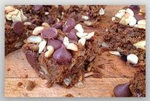 G L U T E N  F R E E ideas / Gluten free recipes, foods and ideas around the web