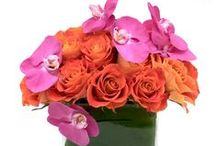 Unique Flower Creations | NYC / https://www.gabrielawakeham.com If you are looking to send premium flowers in New York we invite you to browse our collection of unique looks for great choices and ideas to save you time. Many floral color choices are available in both modern and classic looks. Upscale blooms sourced fresh as you place your order. and concierge delivered to your recipient with same day service available.