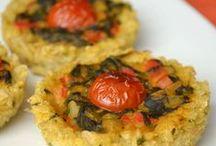 Cocina / Küche / Cousine <3 / Platos para probar tus dotes de cociner@ ;)