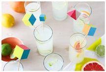 DIY / Las mejores ideas Do It Yourself proporcionadas por letsBRICO