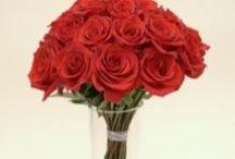 NYC Flower Delivery / https://www.gabrielawakeham.com/ NYC Flower Delivery service. Local Florist. (212) 206-0750.