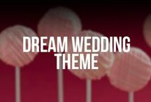 Renshaw - Dream Wedding Theme / WIN  £150 Renshaw Baking voucher plus 2 VIP tickets to the Wedding Show (value £70) London. Two runner-ups win a renshawbaking.com £50 voucher.  STEPS TO ENTER 1. Follow Renshaw on Pinterest 2. Create your own Pinterest board titled 'Renshaw - Dream Wedding Theme' 3. You must use at least 1 Renshaw wedding cake from the Recipe section of our website http://renshawbaking.com/gb/recipes 4. Tag your pins with #RenshawDreamWedding