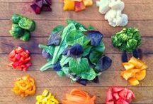 R E A L F O O D ideas / Real food recipes and ideas around the web