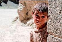 METE ZARALIOĞLU / ANADOLUYA UZANAN OBJEKTİF / METE ZARALIOĞLU FOTOĞRAF ALBÜMÜNDEN
