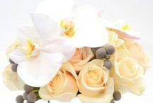 Upscale Sympathy Flowers | NYC / https://www.gabrielawakeham.com Elegant flowers to send in sympathy.  Premium flowers for memorial services. Designer and luxury flowers are perfect to send as expressions of comfort during times of loss and sadness. We offer roses in every color of the rainbow, peaceful and elegant white orchids, callas and calla lilies for sympathy flowers. If you are planning a memorial service our floral design experts are available for consultations, no matter what size service in NYC..