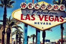 Vegas chlast a tak