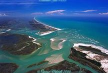 Emerald Isle..Our home