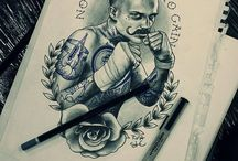 tatuaggi da fare!