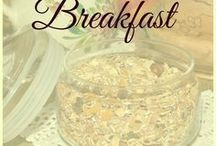 Breakfast Recipes / What better way to start a new day than an amazing breakfast?   If you'd like to contribute to this board (and share your favourite breakfast recipes), please follow Sunny Simple Living / this board and comment on one of my own pins (Sunny Simple Living).   Please only share vertical pins with good quality images.
