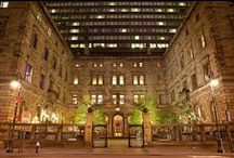 Hotels - New York, USA / Hotels - New York, USA  http://www.HotelDealChecker.com   Hotel Deal Checker .com We search for Hotels deals, so you don't have to...  New York—often called New York City or the City of New York to distinguish it from the State of New York, of which it is a part—is the most populous city in the United States  Join our Boards, just email info@HotelDealChecker.com