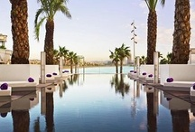 Hotels - Barcelona, Spain / Barcelona Hotels http://www.HotelDealChecker.com Hotel Deal Checker .com We search for Hotels deals, so you don't have to...  Join our Boards, just email info@HotelDealChecker.com