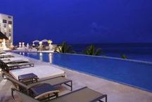 Hotels - Cancun, Mexico / Cancun Hotels http://www.HotelDealChecker.com Hotel Deal Checker .com We search for Hotels deals, so you don't have to...  Join our Boards, just email info@HotelDealChecker.com