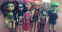 Art-Supplies-Dolls-Mixed Media / Art-DIY-Jewelry & Doll Supplies-Mixed Media