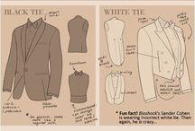 useful (men's) Fashion