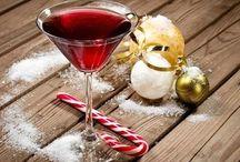 CHRISTMAS / Christmas - presents - recipes - Christmas decorations and baking
