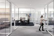 Office / by Terry Tse