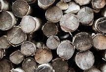 Jolies choses en bois / Jolies choses en bois