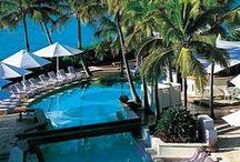 piscinas e banheiras II