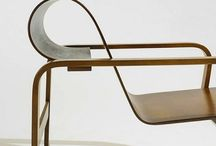 Chairs <3 / Chairs and taburets
