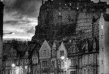 Hotels - Edinburgh, Scotland / Hotels in Edinburgh, Scotland  www.HotelDealChecker.com