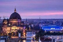 Hotels - Berlin, Germany / Hotels in Berlin, Germany  www.HotelDealChecker.com