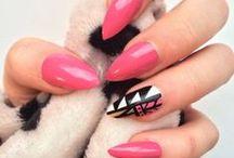Nail Trends / Nails !!!!