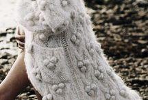 Vaatteet-Fashion / Kauniita vaatteita..koruja..asusteita..