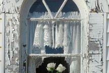 Verhot-Curtain