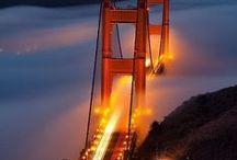 Hotels - San Francisco, USA / Hotels - San Francisco www.HotelDealChecker.com