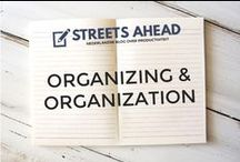 Organizing & Organization / organizing, organization, cleaning, opruimen, tidying up, organiseren,