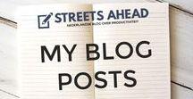 My Blog Posts / life improvement blog, blogpost, blogging, productivity, planning, selfhelp, goals, goal seting, career, happiness, positivity, health, travel, food