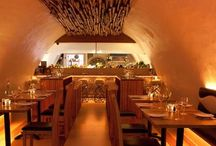 FOOD REVIEWS & GUIDES / Food reviews - restaurant reviews, restaurant and eating out guides