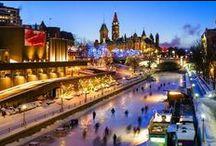 Hotels - Ottawa, Canada / Hotels in Ottawa, Canada  www.HotelDealChecker.com