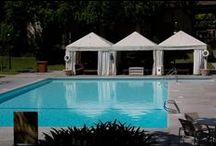 Hotels - Fresno, California, USA / Hotels in Fresno, California, USA  www.HotelDealChecker.com
