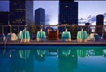 Hotels - Denver, USA / Hotels in Denver, USA  www.HotelDealChecker.com