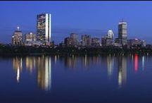 Hotels - Boston / Hotels in Boston, USA