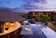Hotels - Phuket / Hotels in Phuket, Thailand