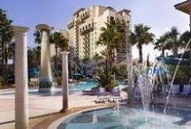 Hotels - Orlando / Hotels in Orlando USA