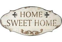 Minun koti-My life and my home / Kuvia kotoani ja elämästäni...❤️