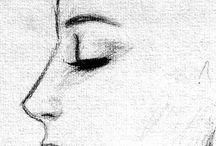 Piirtää- draw