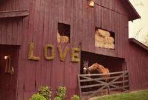 Farms <3
