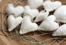 Craft ideas textiles